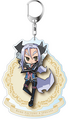 Rune Factory 4 Special Contents Seed Deka Keychain Dylas.png