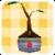 Sos items apple seedling.png