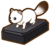 SOS Pioneers Items Decor White Ermine Statue.png