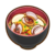 SOS Pioneers Items Soup Shellfish Soup.png