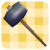 Sos items old hammer.png