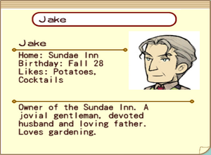 (HM Tree of Tranquility) resident card jake.png