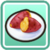 Sosfomt items Baked Yam.png