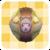 Sos items alpaca yarn plus.png
