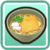 Sosfomt items Udon.png