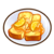 SOS Pioneers Items Entrees French Toast.png