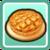 Sosfomt items Apple Pie.png
