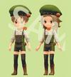 SOS Pioneers Clothing DLC Agate.png