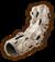 SOS Pioneers Items Treasure Fulgurite.png