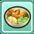 Sosfomt items Pot-au-Feu.png