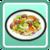 Sosfomt items Vegetable Stir Fry.png