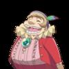 RuneFactory1 Jasper Happy.png