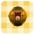 Sos items golden llama yarn.png