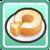 Sosfomt items Baumkuchen.png