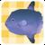 Sos items ocean sunfish.png