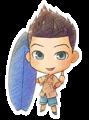 SOS Pioneers Characters Emilio 02.png