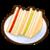 SOS Pioneers Items Entrees Jam Sandwich.png
