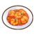 SOS Pioneers Items Entrees Chili Shrimp.png
