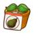 SOS Pioneers Items Seeds Avocado Seedling.png