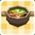 Sos items anglerfish stew.png