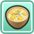Sosfomt items Chestnut Rice.png