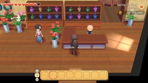 SOSPioneers Places OliveTown Flower.jpg