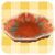 Sos items gorgeous crims plate.png