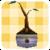 Sos items kiwi seedling.png