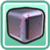 Sosfomt items Adamantite.png