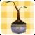 Sos items banana seedling.png
