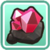 Sosfomt items Ruby.png