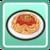 Sosfomt items Spaghetti.png