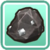 Sosfomt items Silver.png