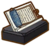 SOS Pioneers Items Decor Faux Timeworn Scroll.png