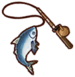 SOS Pioneers Skillicon Fishing.png