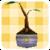 Sos items lemon seedling.png