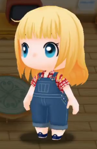 (Story of Seasons FoMT) F Outfit1.png