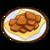SOS Pioneers Items Desserts Chocolate Cookies.png