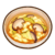 SOS Pioneers Items Soup Hot & Sour Soup.png