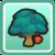 Sosfomt items Apple Tree.png