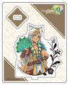 Rune Factory 4 Special Contents Seed Acrylic Stand Leon.png