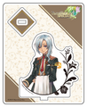 Rune Factory 4 Special Contents Seed Acrylic Stand Vishnal.png