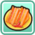 Sosfomt items Spicy Sandwich.png