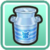 Sosfomt items Milk (X).png