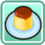 Sosfomt items Pudding.png