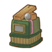 SOS Pioneers Items Craft Lumber Maker.png