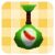 Sos items chili pepper seeds.png