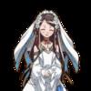 RuneFactory1 Felicity Wedding.png