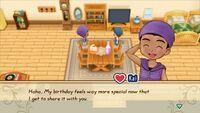 SOS FOMT Kai Spouse Birthday.jpg