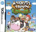 250px-Box Harvest Moon IoH Front.jpg
